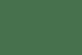 NZFG Gumboot Socks for Girls